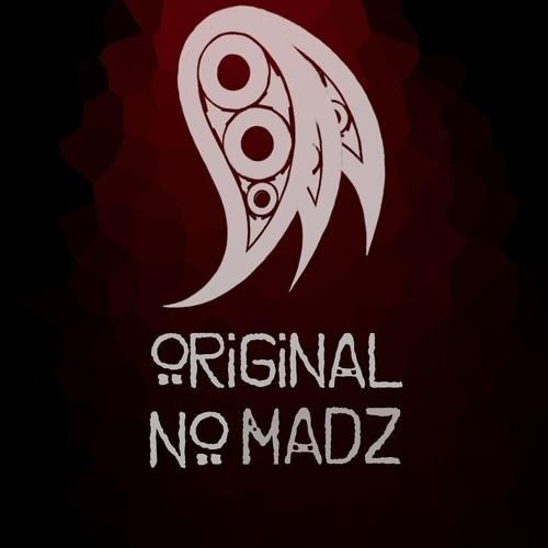 Original Nomadz's avatar