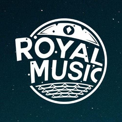 Royal Music's avatar
