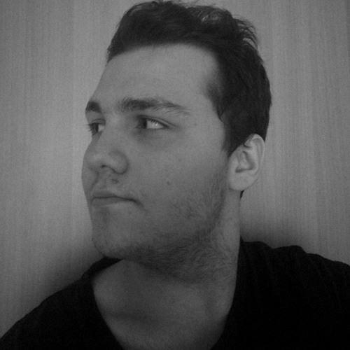 Sky Sound's avatar