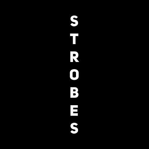 Strobes's avatar