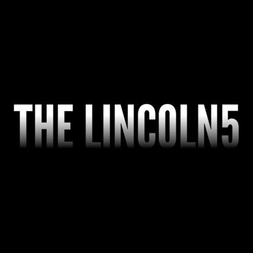 The Lincoln5's avatar