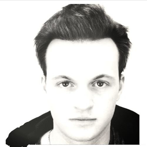 Scotty Nixon's avatar