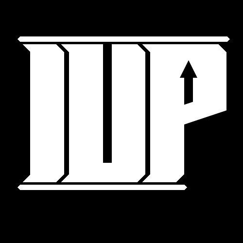 1up1up's avatar