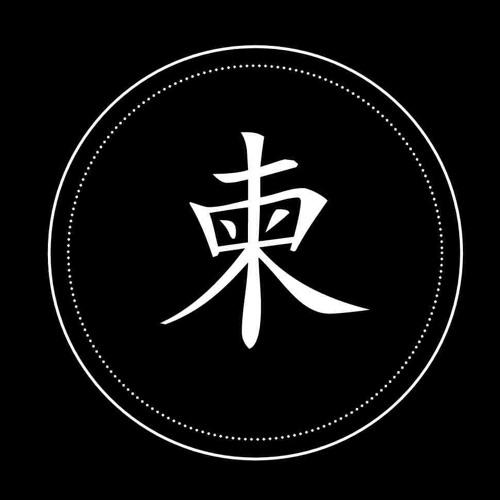 Dreamfullofzen's avatar