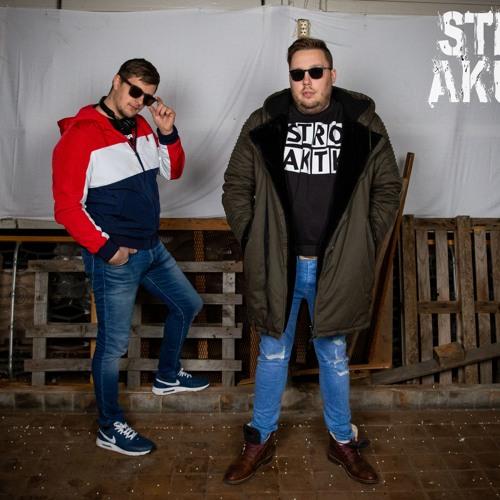 StereoAkustik's avatar