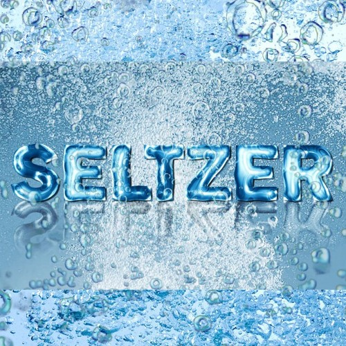 SELTZER's avatar