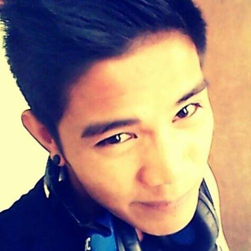 gee_reyes04@yahoo.com's avatar