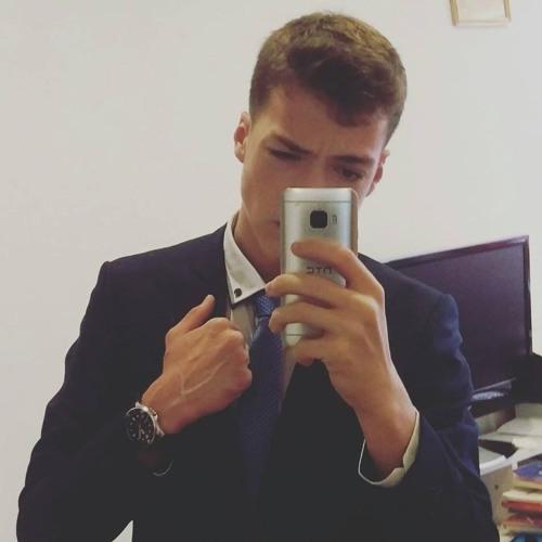 Przemek Quotbremoquot Bulandas Stream On Soundcloud