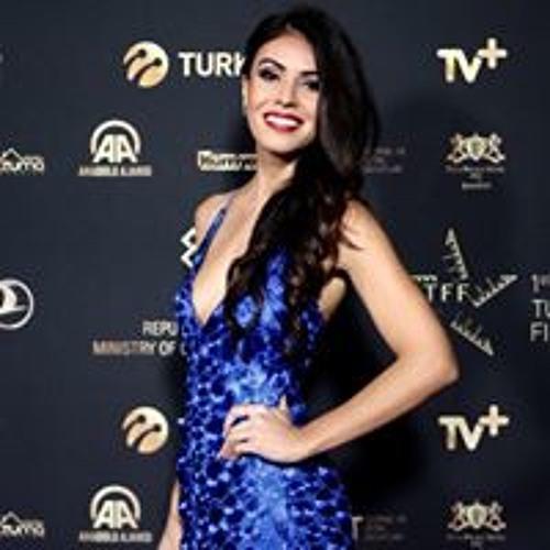Tuğba Ercan's avatar