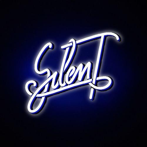 StrongSilentType's avatar