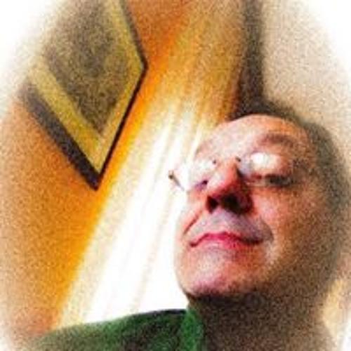 Antonio Mancinelli's avatar