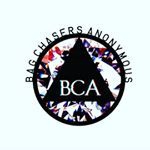 Bag Chasers Anonymous (B.C.A.)'s avatar