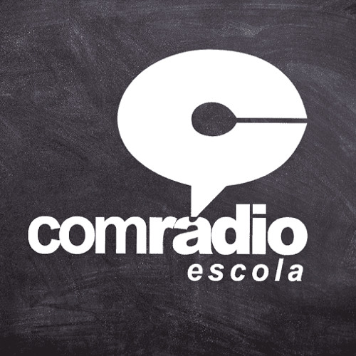 Escola Comradio's avatar