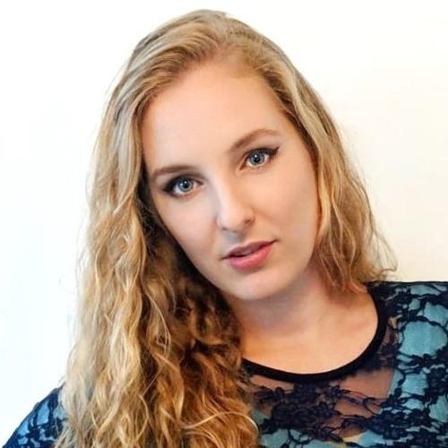 Frances Leone's avatar