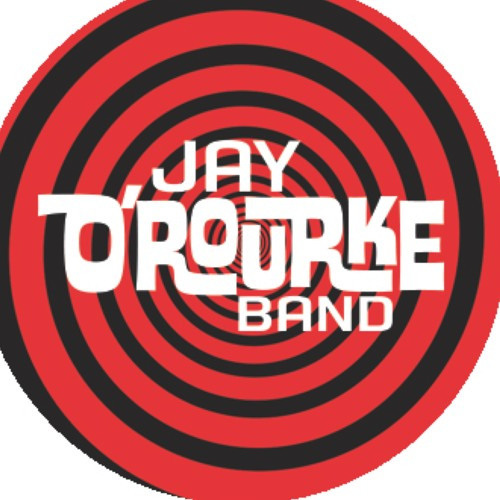 Jay ORourke Band's avatar