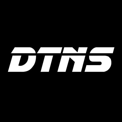 DTNS's avatar