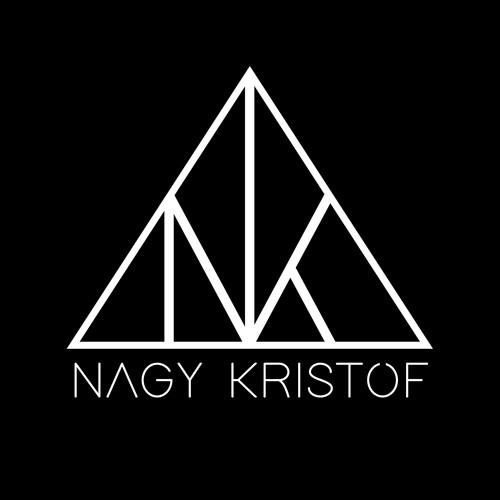 Nagy Kristóf Music's avatar