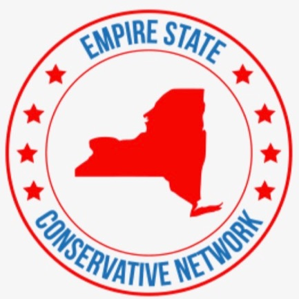 Image result for empire state conservative network