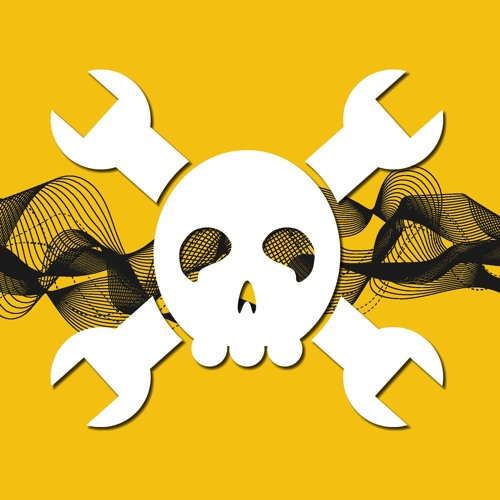 Hackaday's avatar