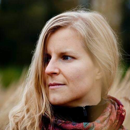 Marylaine's avatar