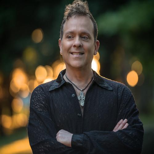 Christopher Wilson's avatar