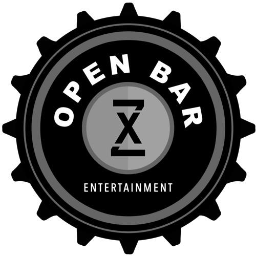 Open Bar Entertainment's avatar