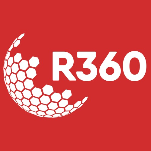 ruptura360's avatar