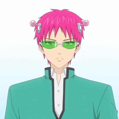 Transient Bliss's avatar