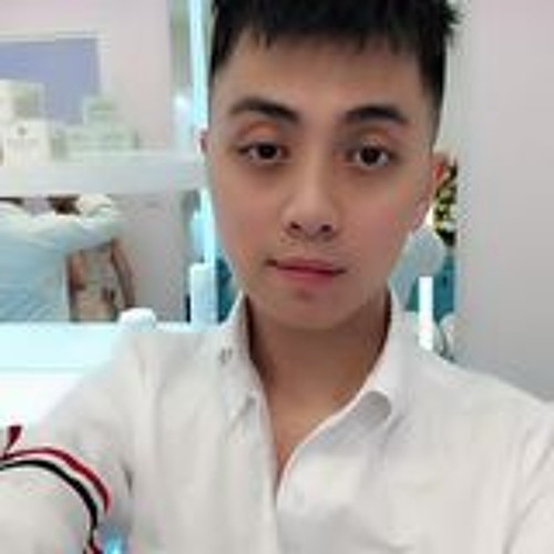 nguyễn công's avatar
