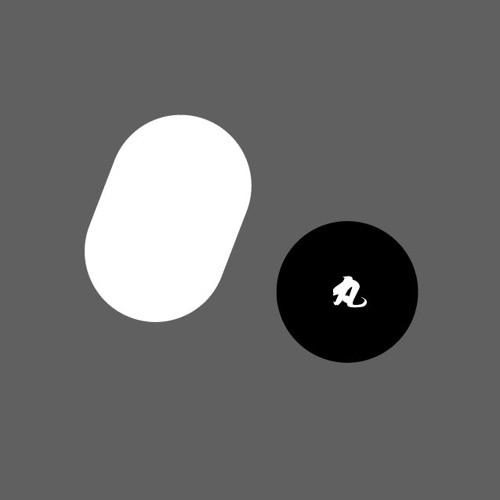 Pillhwan's avatar