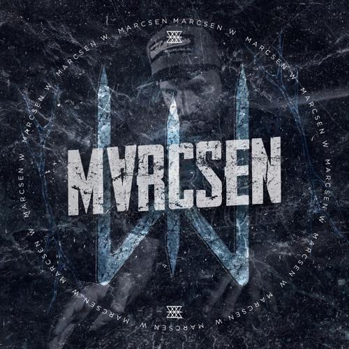 Marcsen W©'s avatar