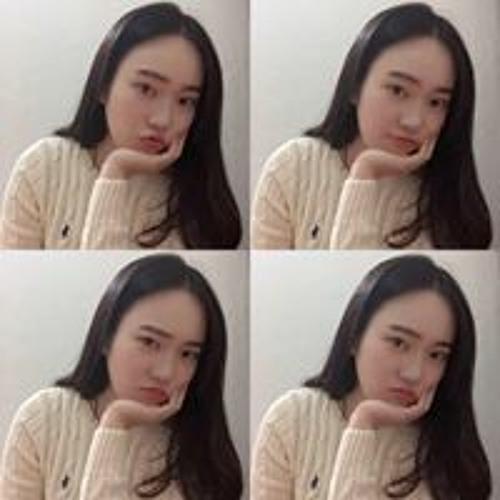 김재경's avatar