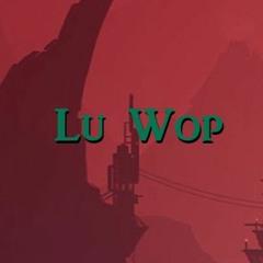 Lu Wop