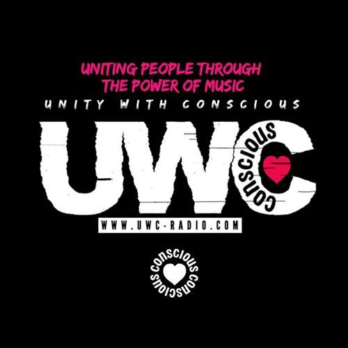 UWC radio's avatar