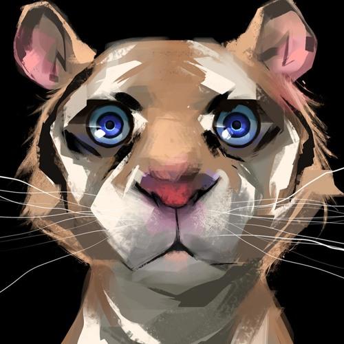 Waxie's avatar