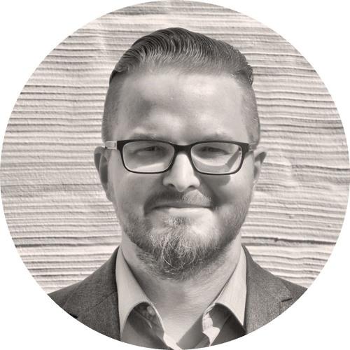 Antti Martikainen's avatar