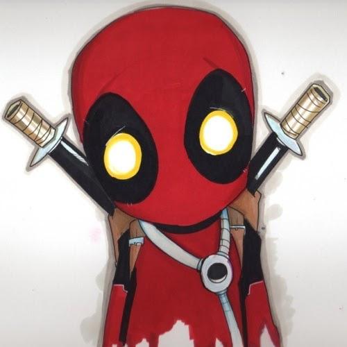 Badis ,s dale's avatar