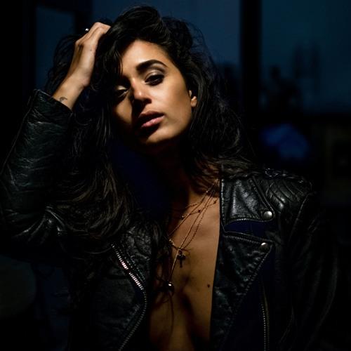 Jody Lynne's avatar