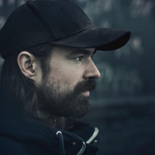 Victor Furbacken's avatar