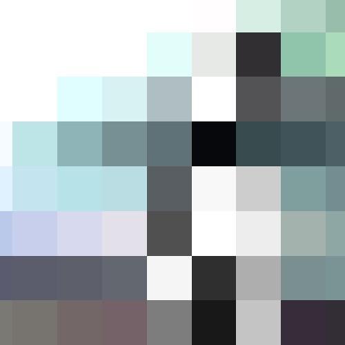 eesn's avatar