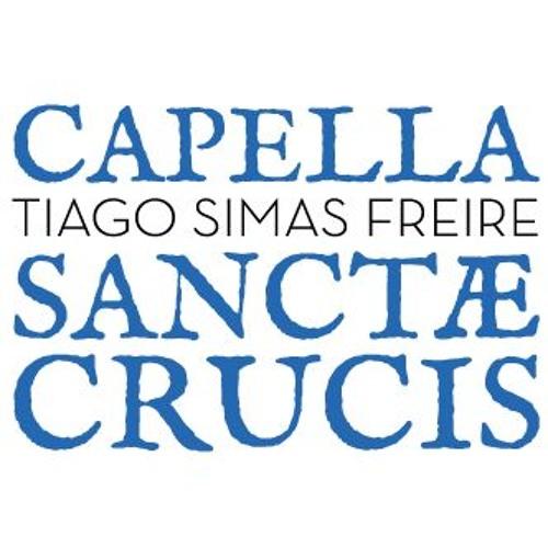 Capella Sanctae Crucis's avatar