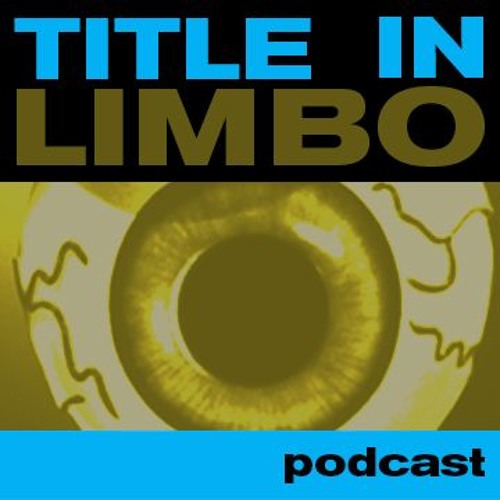Title In Limbo Podcast's avatar