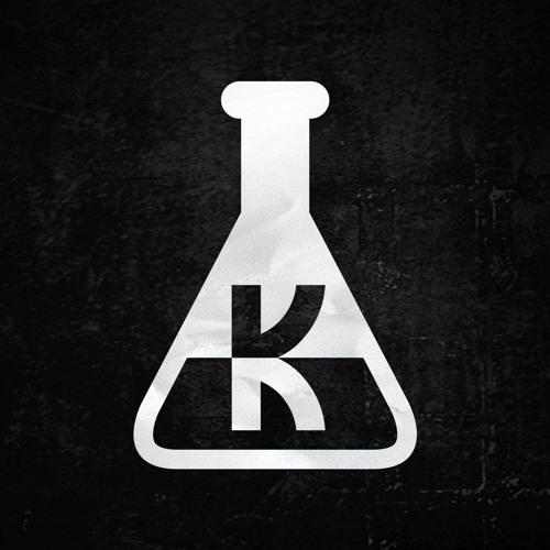 Tetra Hydro K's avatar