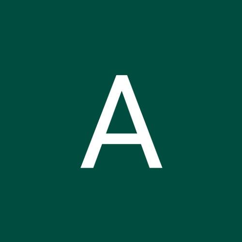 Aleksandr dar's avatar
