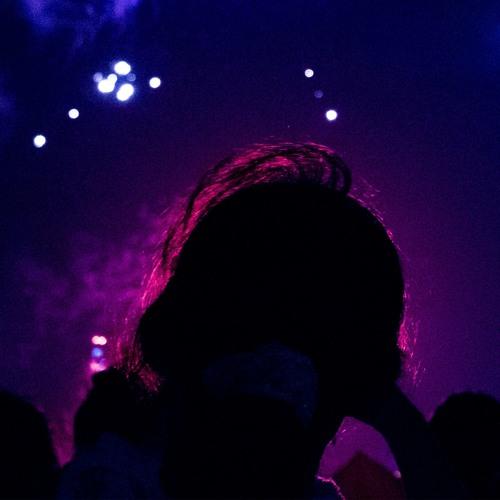 Ghostlight's avatar
