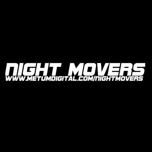 Night Movers's avatar