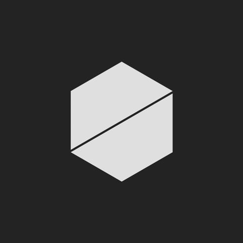 Juicebox Music's avatar