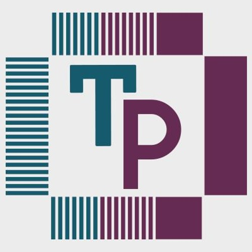 Podcast Tecnopolítica's avatar