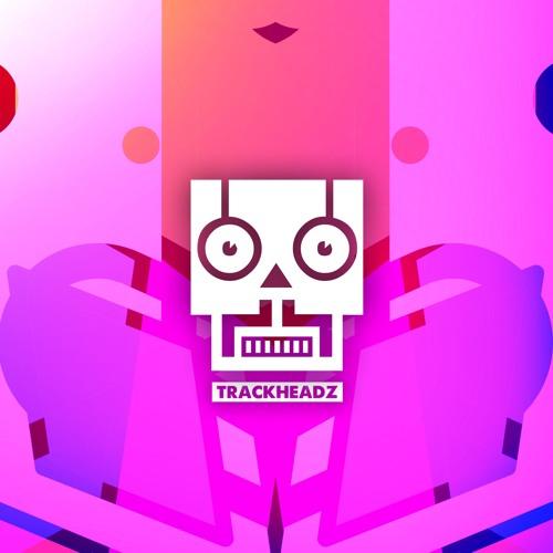 ᴛʀᴀᴄᴋʜᴇᴀᴅᴢ's avatar