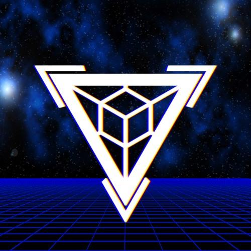 [J a c o b]'s avatar